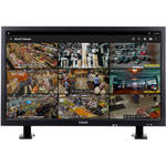 "ViewZ VZ-32iPM 32"" 1080p Network-Enabled LED Monitor with Android OS"