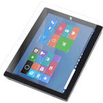 ZAGG InvisibleShield Screen Protector for Microsoft Surface Pro 4