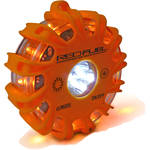 Schumacher LED Road Flare