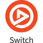 Telestream Switch 4 Player for Windows (Download)