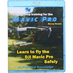 Phantom Knowledge Mavic Pro Training (Blu-ray)
