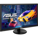 "ASUS VP247QG 23.6"" 16:9 LCD Gaming Monitor"