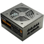 EVGA 750 B3 750W 80-Plus Bronze Fully-Modular Power Supply