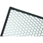 Kino Flo 90-Degree Honeycomb Louver for Celeb 850 LED DMX