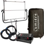 DMG LUMIERE MAXI Switch Kit with Accessory Bag and Yoke