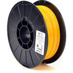 Chroma Strand Labs Inova 1800 Copolyester Filament 2.85mm 1kg Reel (Yellow)