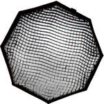 "Photek Grid for OB-90 35"" Octabank Softbox"