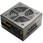 EVGA 450 B3 450W 80-Plus Bronze Fully-Modular Power Supply