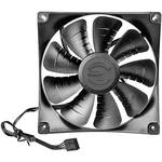 EVGA FX13 140mm Case Fan