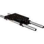 SHAPE Baseplate with 15mm Rod System for Canon C200 Camera