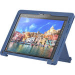 Griffin Technology Survivor Slim Case for Surface Pro (2017, Cobalt Blue)