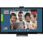"ClaryIcon OneScreen Huddle Touchscreen (65"")"
