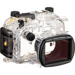 Canon WP-DC56 Waterproof Case for PowerShot G1 X Mark III
