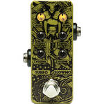 F-PEDALS Tremelon Dual Tremolo Pedal for Electric Guitar