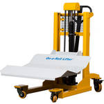 On-A-Roll Lifter 61590 Grande Model