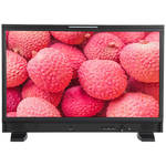 "CINEGEARS Ruige 24"" Full HD 3G-SDI/HDMI Broadcast Monitor"