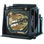 Projector Lamp 11357030ANDERS