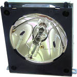 Projector Lamp for 3M MP8740 Projector