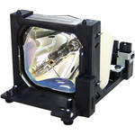 Projector Lamp EP8749LK