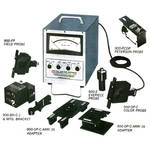 Spectra Cine 900 Film Gate Photometer II