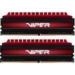 Patriot 16GB Viper 4 Series DDR4 3600 MHz Memory Kit (2 x 8GB)