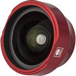 Sirui 18mm Wide-Angle Mobile Auxiliary Lens (Red)