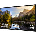 "SunBriteTV Veranda Series 75"" Class UHD Outdoor LED TV"