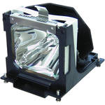 Projector Lamp 03-000648-01P