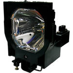 Projector Lamp 03-000709-01P