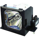 Projector Lamp 03-000882-01P