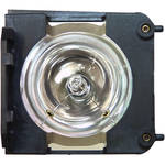 Projector Lamp Original Lamp for Eiki EIP-10V Projector