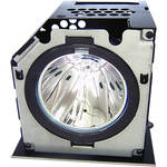 Projector Lamp 03-000908-01P