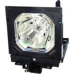 Projector Lamp 03-000881-01P