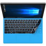 Editors Keys Adobe Lightroom Keyboard Cover for Microsoft Surface Pro 4