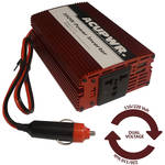ACUPWR C350D Travel Car Power Inverter