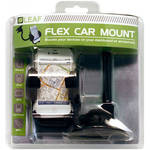 HYPERKIN Leaf Flex Car Mount for iPhone/iPod/Android/GPS/MP3