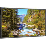 "NEC E705-AVT2 70""-Class Full HD Commercial LED Display with Integrated ATSC Tuner Bundle"