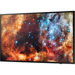 "Samsung DB-J Series 49"" Edge-Lit LED Smart Signage Display"