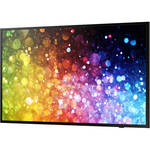 "Samsung 49"" Commercial LED LCD Display TAA Compliant"