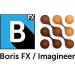 Boris FX Continuum 11 + Mocha Pro 5 Bundle for OFX (Download)