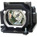 Projector Lamp 23040007