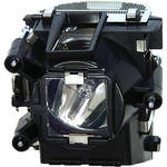 Projector Lamp 003-120181-01