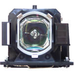 Projector Lamp 456-8104