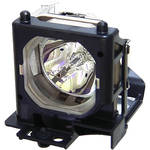 Projector Lamp 456-8063