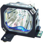 Projector Lamp 403318