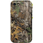 LifeProof frē Case for iPhone 7/8 (Realtree Xtra Lime)