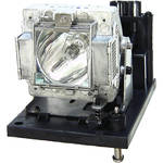 Projector Lamp 5811100818-S
