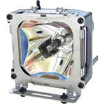 Projector Lamp 456-219