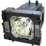 Projector Lamp 003-120458-01