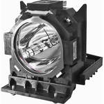 Projector Lamp 003-005160-01